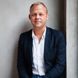 Pontus Dahlström