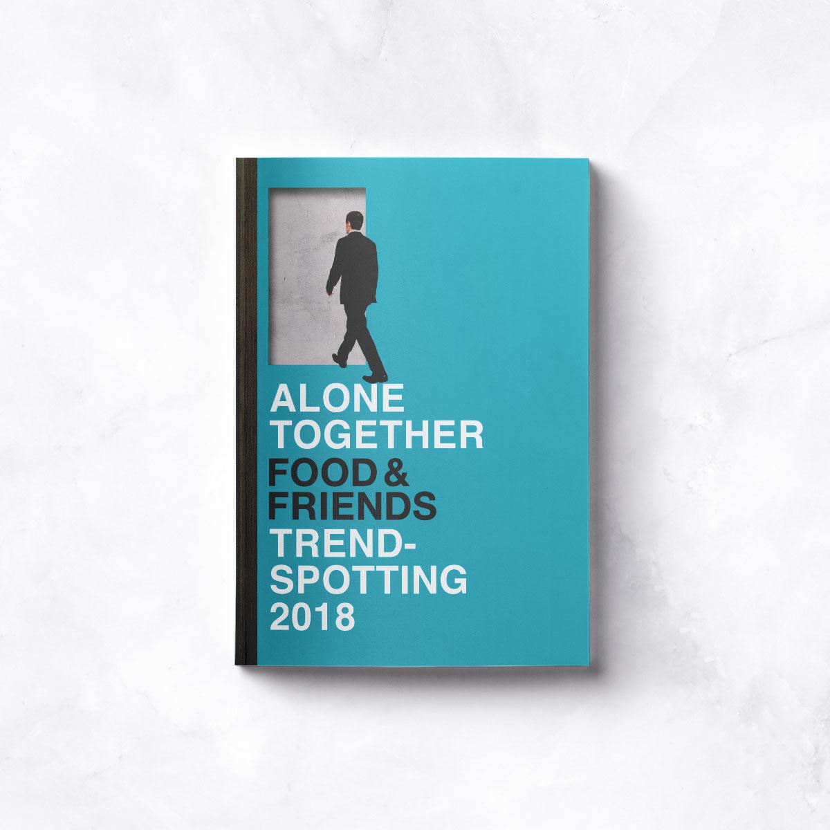 Trendspaning 2018