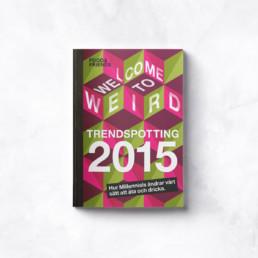 Trendspaning 2015