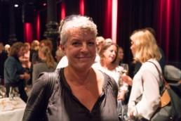 Trendspaning Stockholm 2018