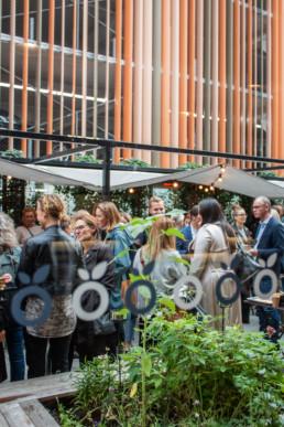 Trendspaning Malmö 2018