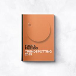 Trendspaning 2019