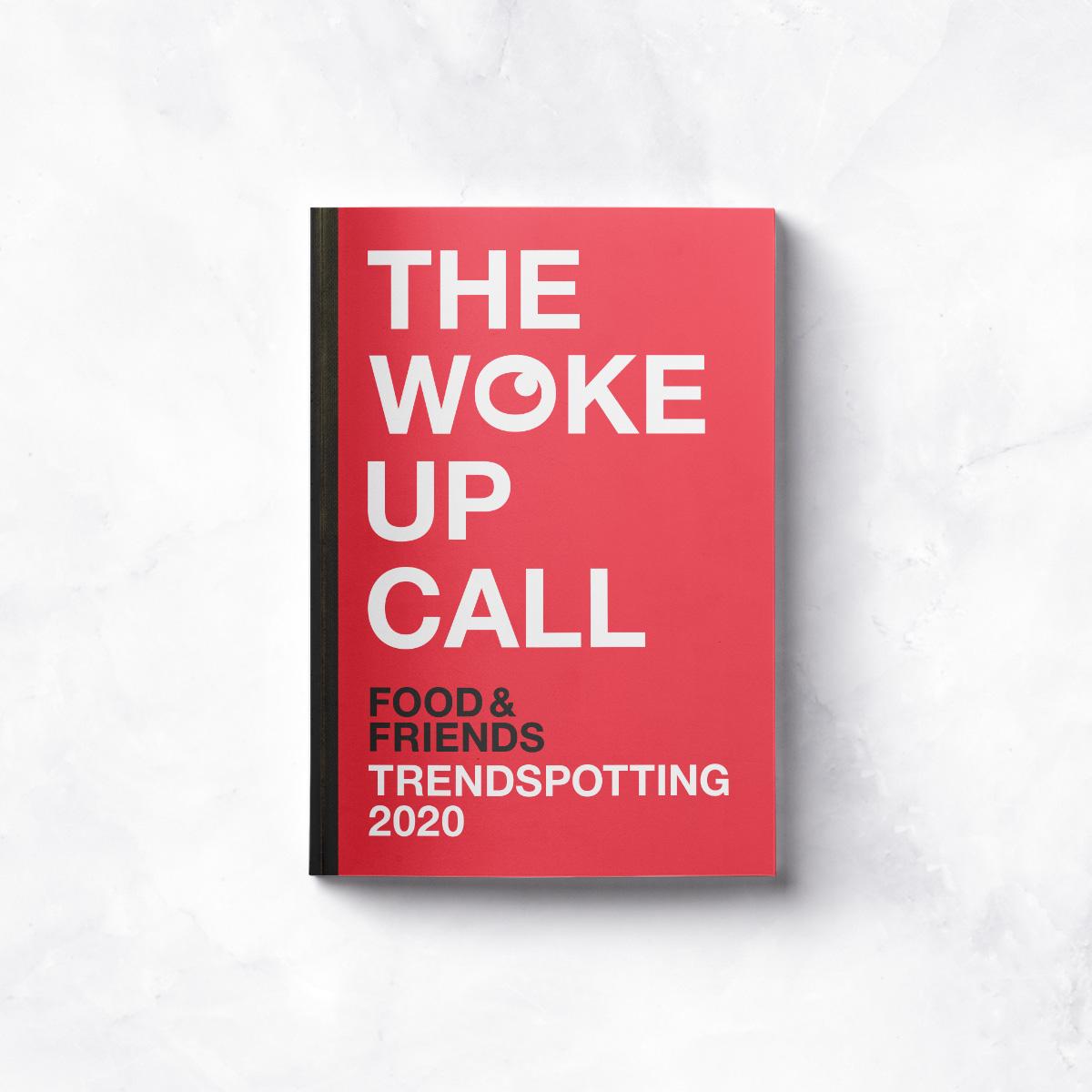 Trendspaning 2020